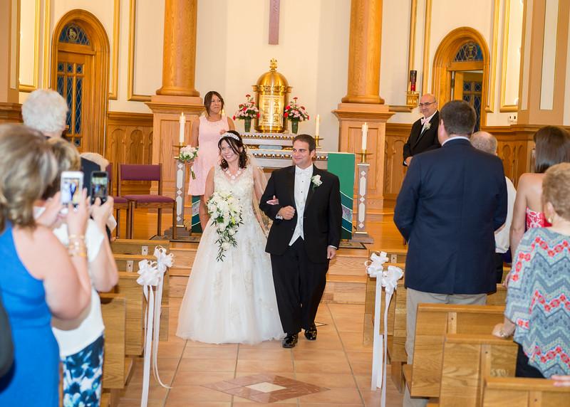 Guarino-Wedding-0109.jpg