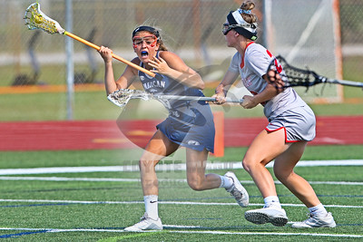 4/29/2016 - Girls Semifinal Playoff Game - American Heritage Boca vs. Vero Beach - Jupiter High School, Jupiter, FL (more photos will be loaded so check back on this gallery soon)