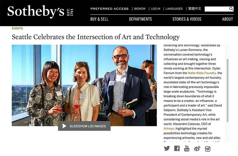 Sothebys Seattle Microsoft 01.jpg