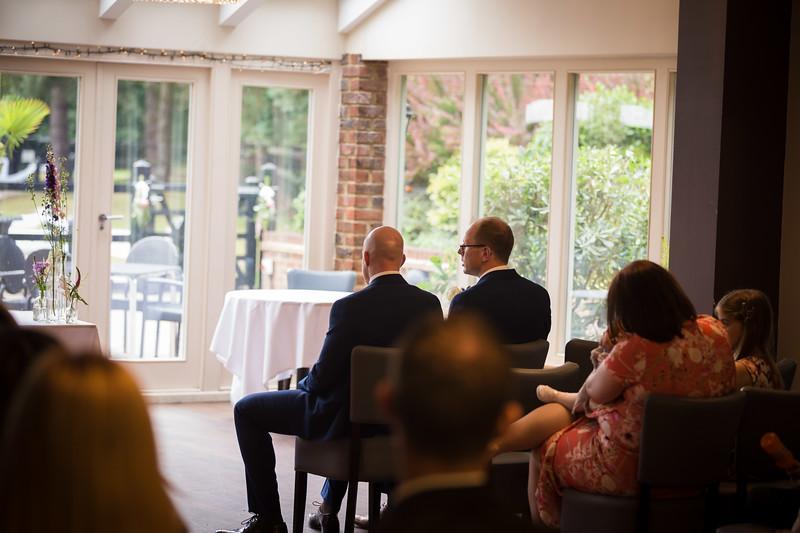 Sam_and_Louisa_wedding_great_hallingbury_manor_hotel_ben_savell_photography-0034.jpg