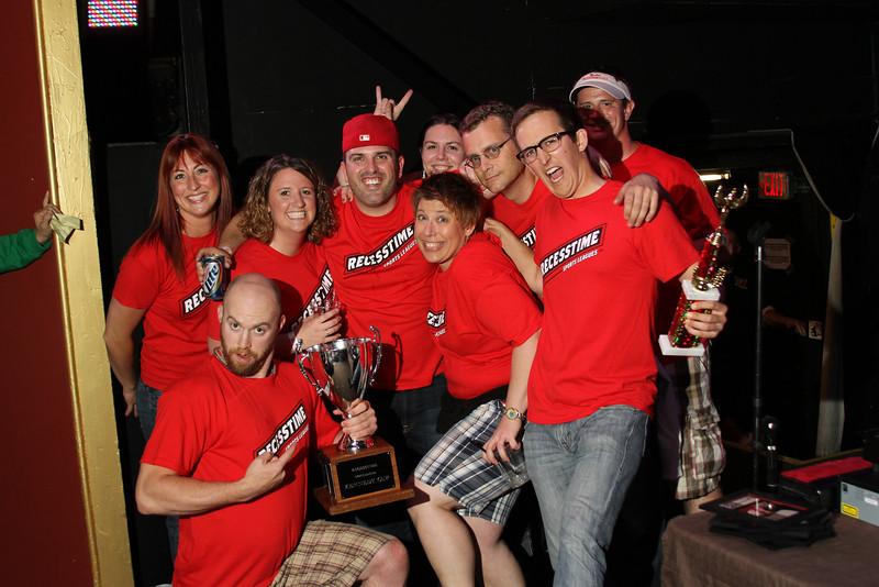 Recesstime_Portland_Dodgeball_Party_20120602_0393.JPG