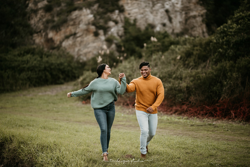 25 MAY 2019 - TOUHIRAH & RECOWEN COUPLES SESSION-384.jpg