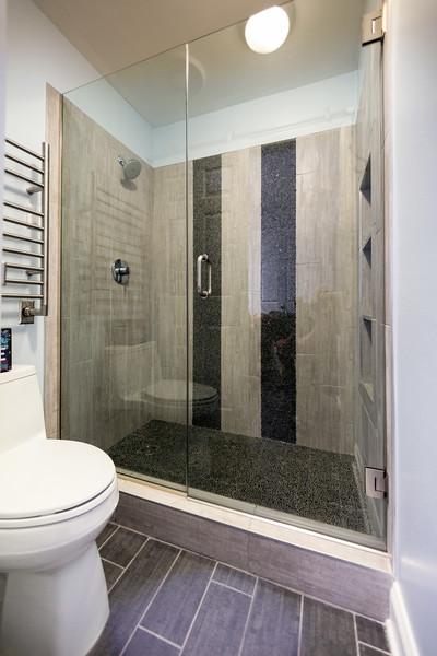 Custom Lighing Bath--2.jpg