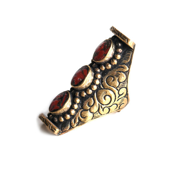 131126 Oxford Jewels-0003.jpg