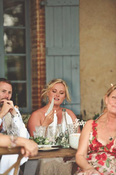 Awardweddings.fr_Amanda & Jack's French Wedding_0746.jpg