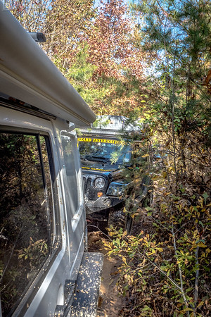 20131101_JEEP_BREMEN_ALABAMA (3 of 19)