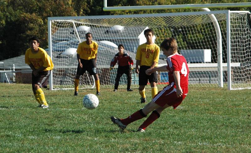 20071020_Robert Soccer_0042.JPG