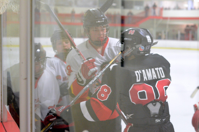 121123 Flames Hockey - Tournament Game 1-100.JPG