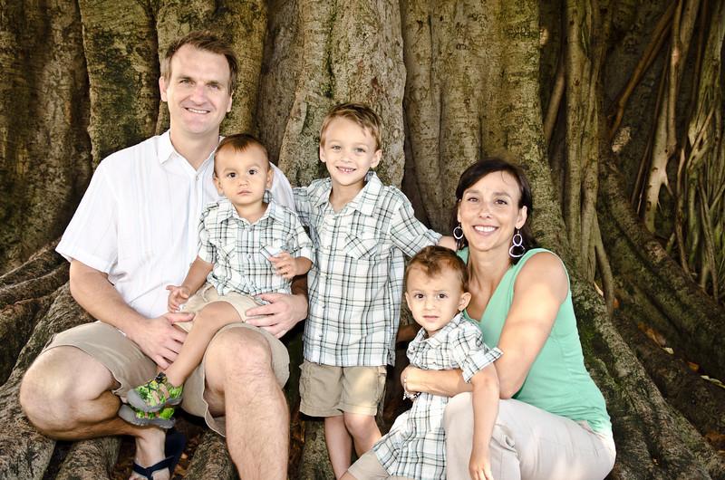 2012 Cowan Family Edits (4).jpg