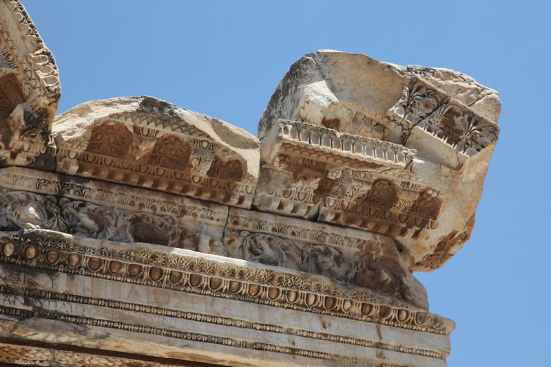 Ephesus  2496.jpg