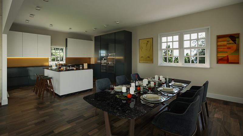 velux-gallery-kitchen-05.jpg