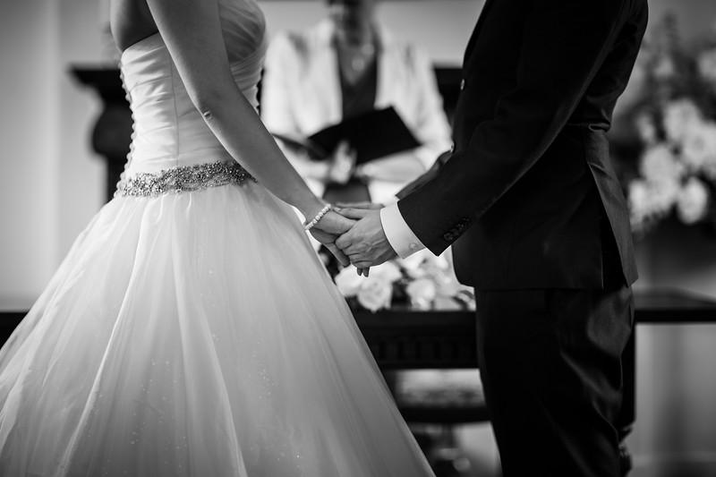 Mayor_wedding_ben_savell_photography_bishops_stortford_registry_office-0066.jpg