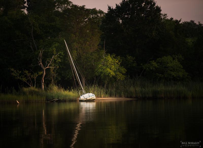 sailboat-2.jpg