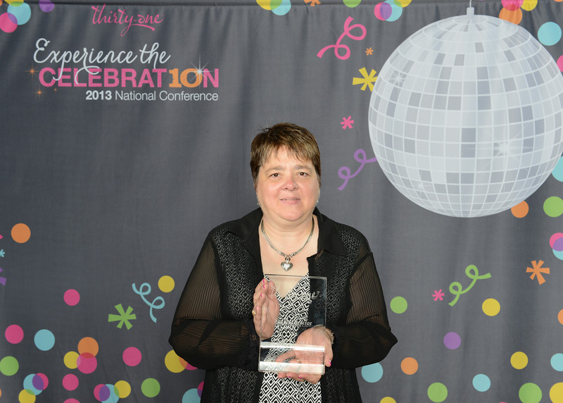 NC '13 Awards - A2 - II-027_43252.jpg