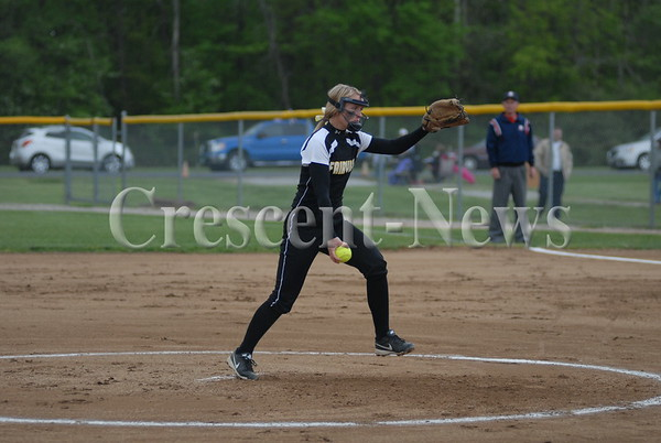 05-16-14 SPORTS Paulding @ Fairview Sectional SB
