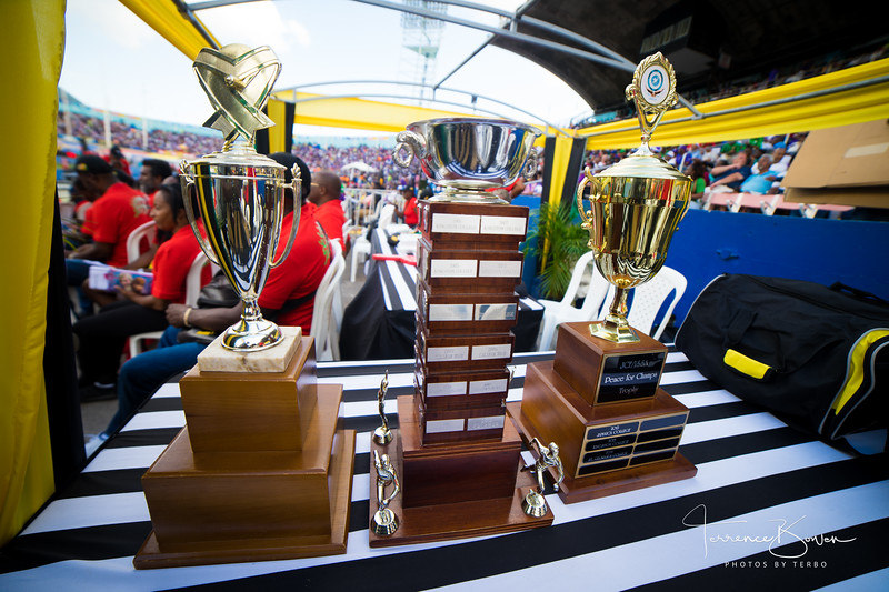champs2017-sat-129.jpg