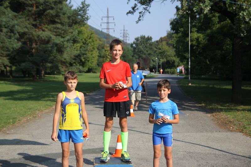 2 mile kosice 61 kolo 01.09.2018-089.JPG