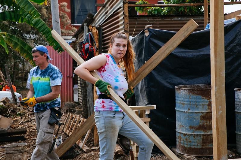 Guatemala2017-244.jpg