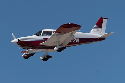 "PA-28-180 ""Cherokee"""