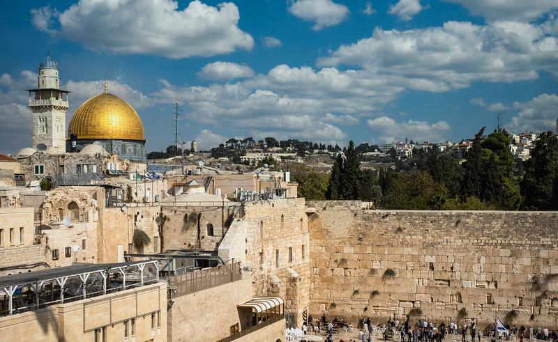Israel1019-497-Edit-2.jpg