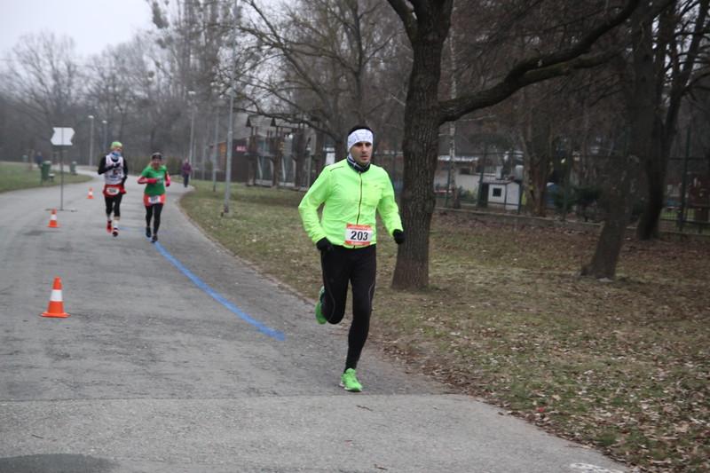 2 mile kosice 77 kolo 04.01.2020-135.JPG