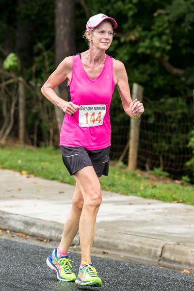 2017 Lynchburg Half Marathon 317.jpg