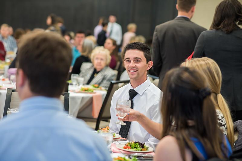 DSC_3773 Honors College Banquet April 14, 2019.jpg