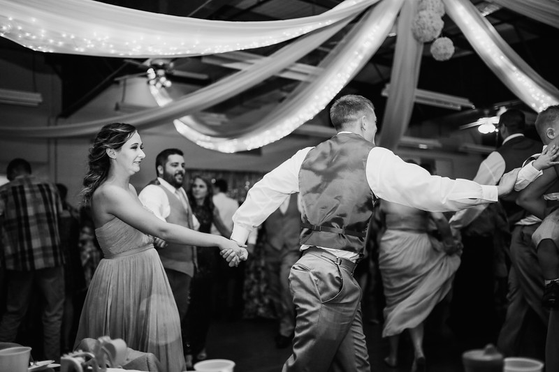 Wheeles Wedding  8.5.2017 02699.jpg