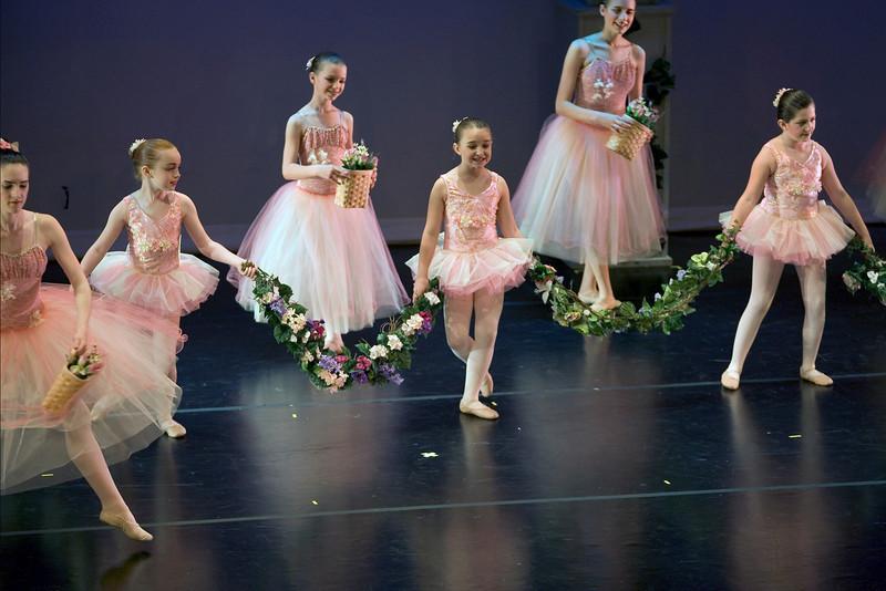 dance_05-22-10_0218.jpg