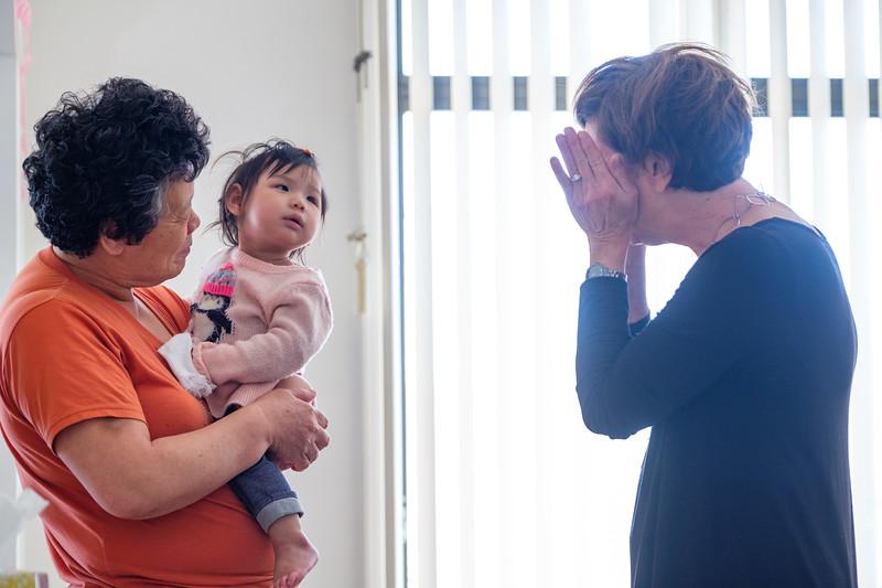 Junior Blind Annual Report - BBF - Hayley-2.jpg