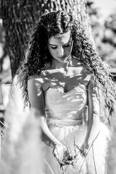 Linda Kasian Photography-0156.jpg
