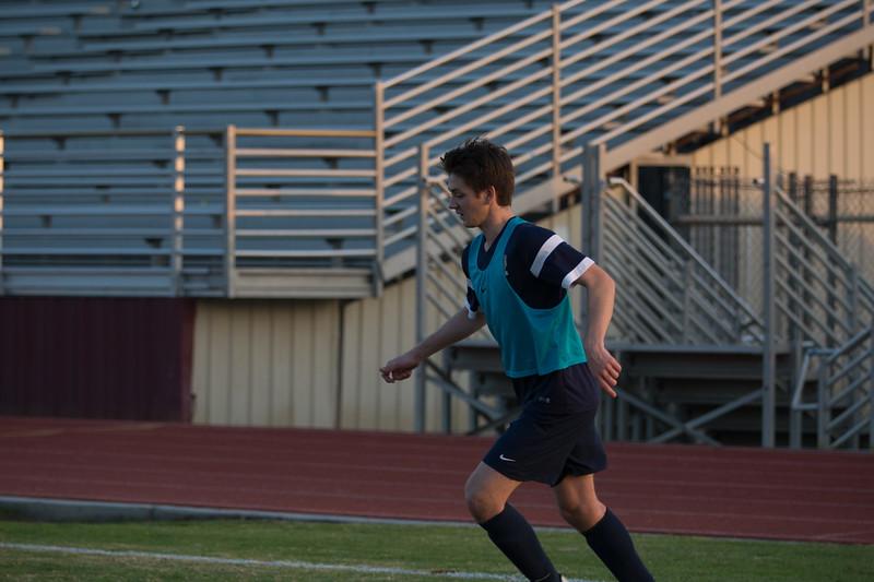 Nick Soccer Senior Year-89.jpg