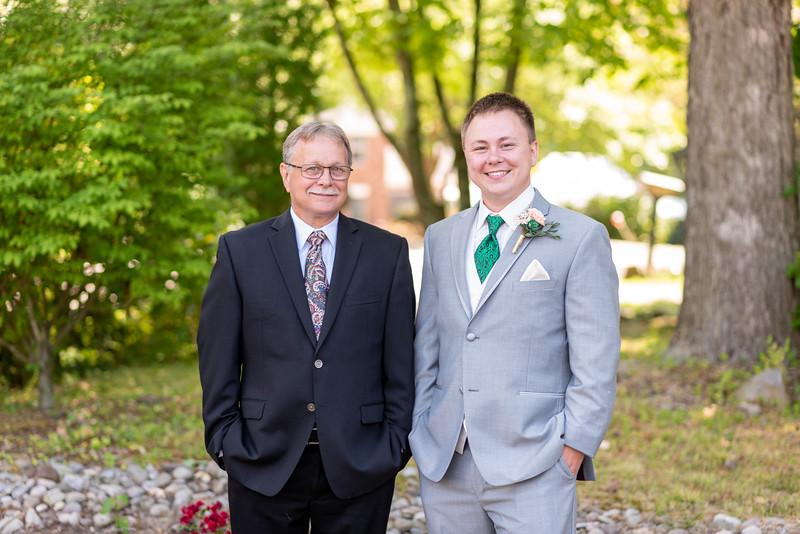 Marfin Wedding-12.jpg
