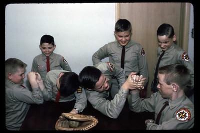 1965 - Misc