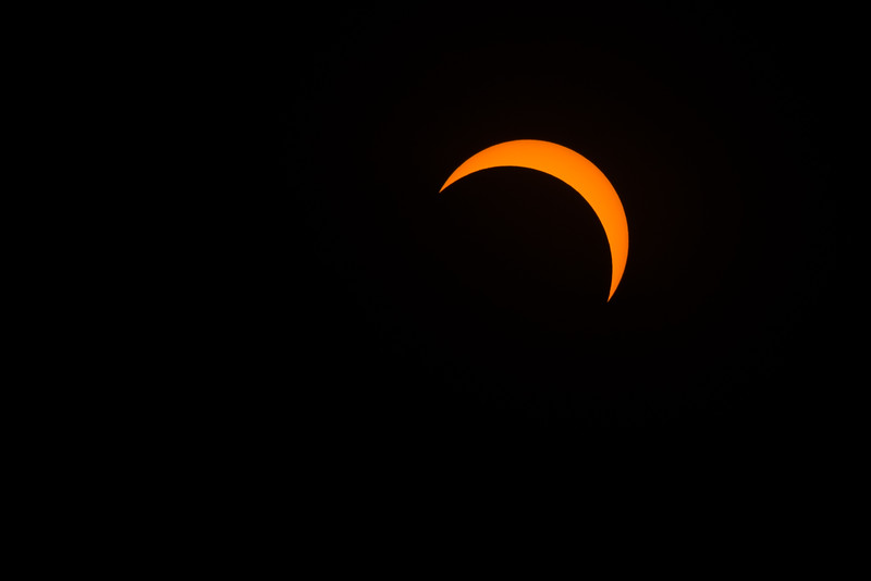 Solar Eclipse, Painted Hills, OR-20.jpg