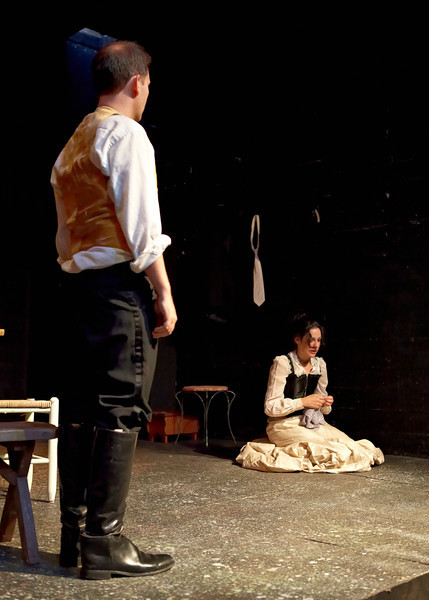 Actors Theatre - Miss Julie 058_300dpi_100q_75pct.jpg