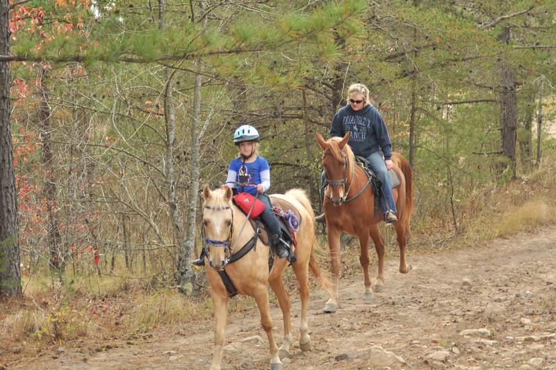 horse-riding-0108.jpg
