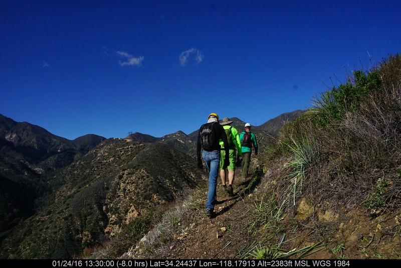 20160124046-Ken Burton Trailwork.JPG