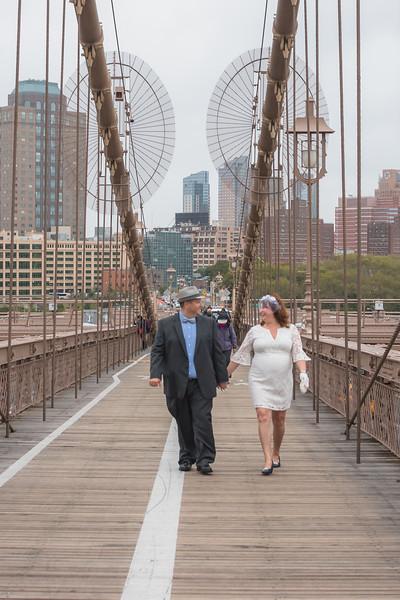 Angela & Peter - Brooklyn Bridge Vow Renewal-58.jpg