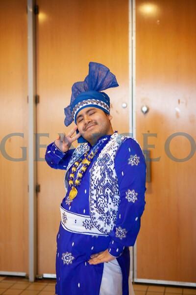 Bhangra MELA Mix of Talents (Photos by Udeshi S)