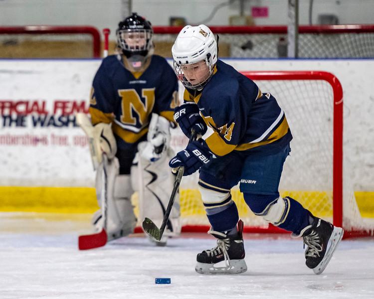 2019-02-03-Ryan-Naughton-Hockey-1.jpg