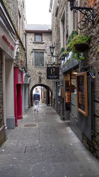 Ireland-Kilkenny-11.jpg