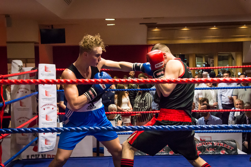 -Boxing Event March 5 2016Boxing Event March 5 2016-22581258.jpg