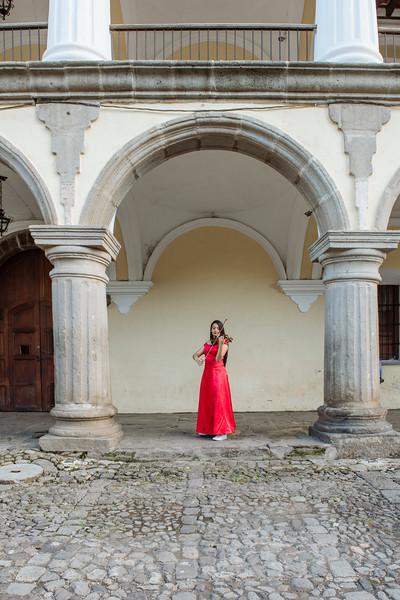 Melany Antigua-58.jpg