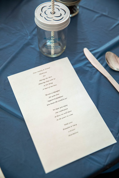 Lavin Wedding 11.8.2020