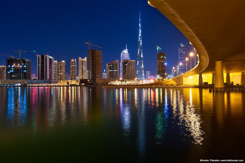 Dubai-IMG_4286-web.jpg