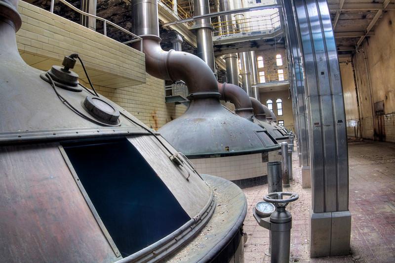 Major vats.jpg