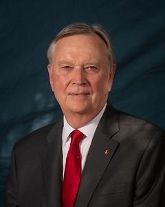 J. R. Hastings