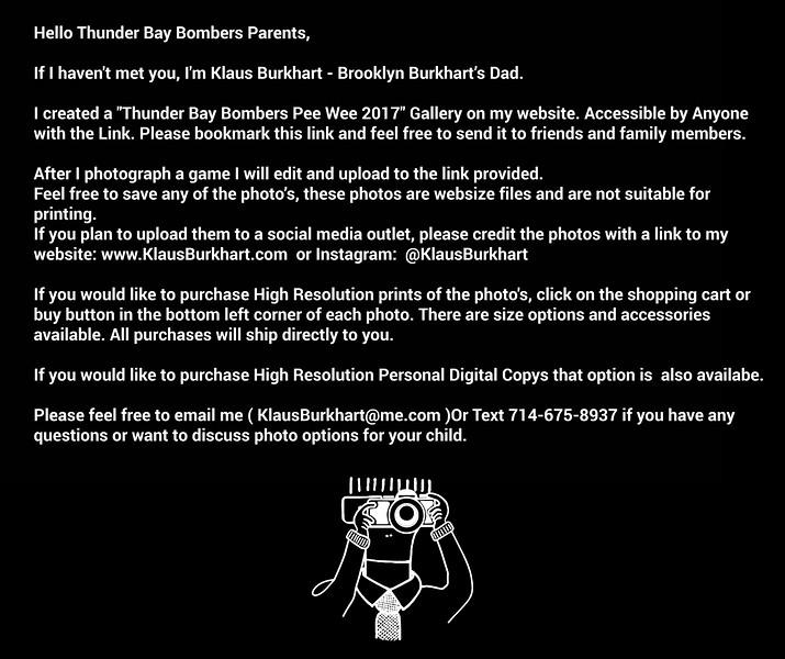 Thunderbay.jpg