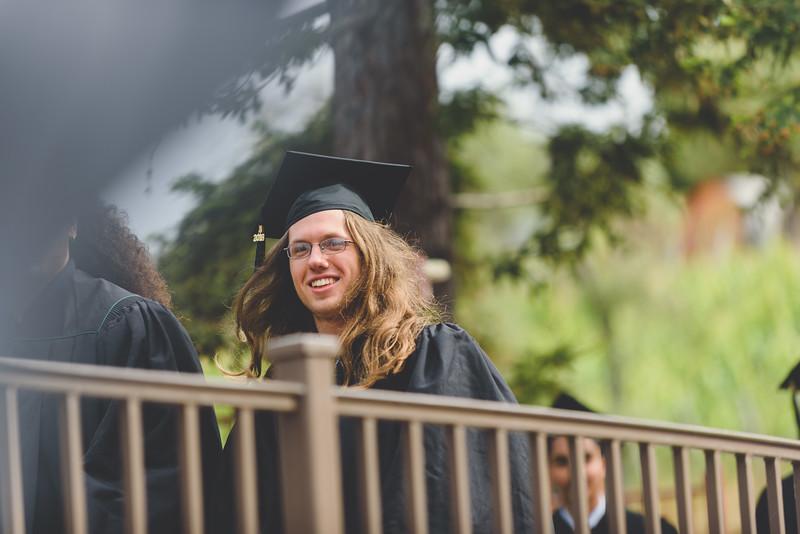 Harker Grad 2018